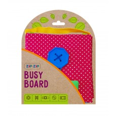 Lernspiel «Busy Board für Kleinkinder»